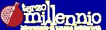 Logo Terzo Millennio